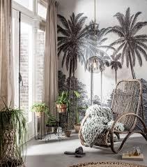 Puur Natuur Wonen In Je Green House