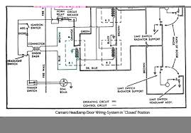 triple light switch wiring diagram wiring diagram adding an extra light from a switch