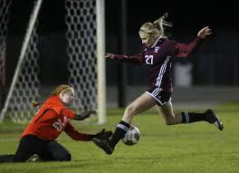 PHOTOS: Niceville vs Tate girls soccer - Northwest Florida Daily News -  Fort Walton Beach, FL