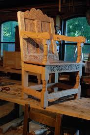 diy bedroom furniture plans. Cool Woodworking Furniture Plans Further Bedroom Building Diy L