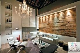 wall designs for living room decor ideas captivating decoration unique modern accent walls diy rustic
