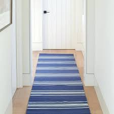 serena and lily rugs anywhere rugs serena and lily rugs review
