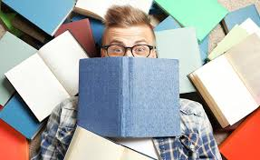 argumentative essay topics can easily be developed by experts informative essay topics