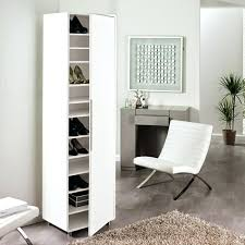 stylish shoe storage stylish gloss white shoe storage cabinet ideas for  modern hallway stylish shoe storage