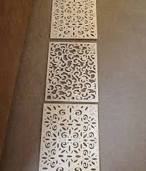 simple laser easy boho wall art crafts decor laser cut wood panels from michael to cut wood panels  on laser cut wall art panels with unique laser laser cut wood panel throughout panels a kickbooster