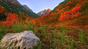 autumn mountains backgrounds. HD Fall Mountain Wallpaper, Adorable HDQ Backgrounds Of . Autumn Mountains U
