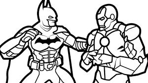 Iron Man   coloring7.com