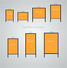 x picture frame panoramic wall mount use within prepare 10 18 matted sandwich boards inside renovation