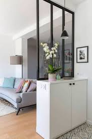 contemporary furniture for small spaces. Medium Size Of Living Room Minimalist:mini Small Space Archives Home Decoration Ideas Contemporary Furniture For Spaces I