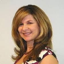 Kari Clarke - Real Estate Agent in El Cajon, CA - Reviews | Zillow