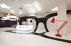 Image Homage Nefa Nefa Architects Officelovin Nefa Architects Officelovin