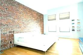brick accent wall accent wall decorations brick accent wall ideas brick wall decoration ideas exposed brick