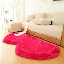 enthralling heart shaped rug on pink rugs area ideas in plan montaukhomesearch heart shaped rug target heart shaped rug next braided heart shaped rug
