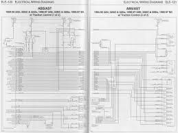 97 328i wiring diagram wiring diagrams 97 328i wiring diagram wiring diagrams best honda motorcycle repair diagrams 97 328i wiring diagram source 1997 bmw 318i fuse