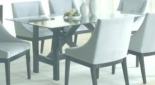 full size of bathroom winsome white glass dining table set 8 room sets round kitchen grey