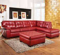 Red Leather Living Room Sets Leather Couch Sectional Grey Sectional Sofa 14 Interesting Dark