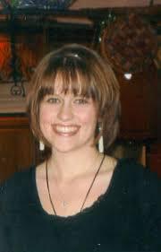 Madeleine Marie Hornung - 20101202_085957_12-2-Madeleine-Hornung-_200