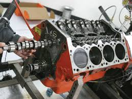 how to add hp to a l mopar magnum engine buldup hot rod 250659 18