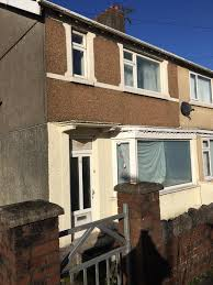 House For Rent Baglan In Port Talbot Neath Port Talbot Gumtree