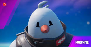 Fortnite operation snowdown is here. Fortnite Winterfest 2020 Leaks Release Date And Time Skins Map Trailer Rewards Free Skins Presents And