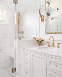 Bathroom Remodeling Simi Valley New Decorating