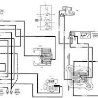 echo trailer wiring diagram wiring diagrams best echo trailer wiring diagram wiring diagram libraries gatormade trailer wiring diagram echo trailer wiring diagram