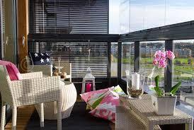 Balcony Decorations Design Extraordinary How To Design Apartment Small Balcony Ideas 32 DecOMG