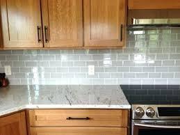 allen and roth granite colors medium