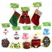 Más De 25 Ideas Increíbles Sobre Christmas Ornaments Wholesale En Christmas Ornaments Wholesale