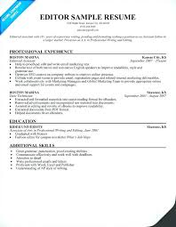 Online Resume Editor Nmdnconference Example Resume And Cover Cool Online Resume Editor