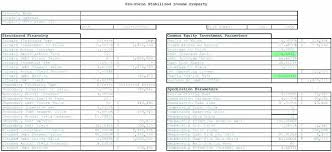Free Excel Mileage Log Mileage Log Excel Template Gas Sheet Free Download Tracker