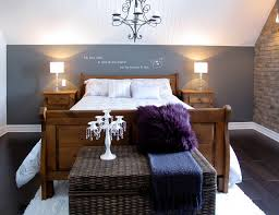 Perfect Calming Bedroom Colors Contemporary By Eurka Design C With Decorating Ideas