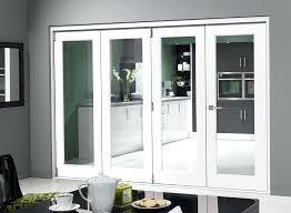 bi fold internal glass doors home decorating ideas bi fold internal glass doors in wow home interior glass