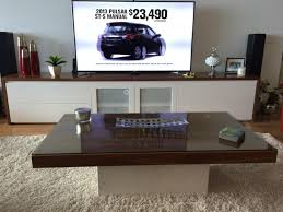 matching tv unit and coffee tables home decor 1000 750