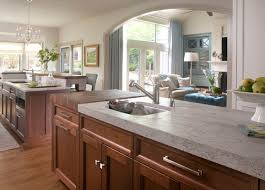 the 3 most popular granite countertops finishes marble granite countertop finishing edge
