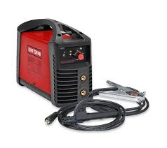 tig welders sears craftsman digi lite arc 85i dc inverter stick welder