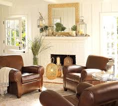 sofas wonderful pottery barn duvet basic slipcover with leather armchair and couches turner sofa sectional slipcovers