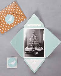 Make Your Own Creative DIY Christmas Cards This Winter Card Making Ideas Christmas