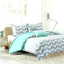 duvet vs down comforter duvet covers vs comforters creative of duvet comforter cover difference between duvet