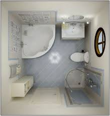 the most small bathroom deep soaking tub small soaking bathtubs for small intended for deep bathtubs for small bathrooms designs