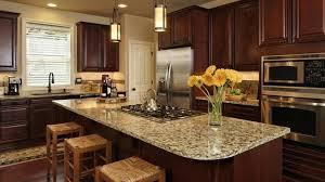 kitchen countertops eugene oregon large size of kitchen kitchen also gratifying kitchen also kitchenaid