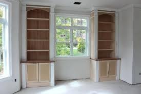 custom built bookshelves image of built in bookcases custom built tv shelf custom built bookshelves