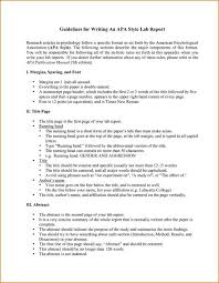 guidelines for writing a research paper writing a bibliography in  guidelines for writing a research paper writing a bibliography in mla style begin typing your list of cited sources flush to the left margin