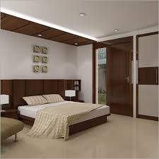 Best Indian Interior Designs Of Bedrooms Interior Design For Bedroom In  India Nrtradiant Vintage Interior Design