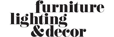 bassett furniture logo. Home · Furniture Bassett Logo