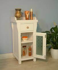 Decorative Bathroom Storage Cabinets Storage Ideas For Small Bathrooms Here Are 15 Creative Storage