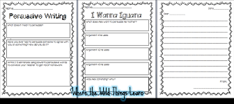persuasive essay ks math worksheet persuasive writing templates persuasive essay examples middle persuasive writing letter frame ks