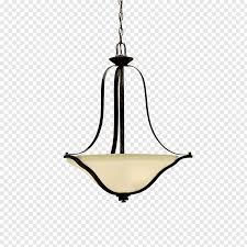 Design Light Co Pendant Light Product Design Light Fixture L D Kichler Co