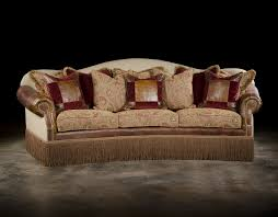 Australian Leather Sofa Manufacturers Sofa Hpricot