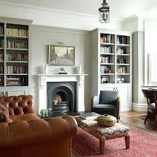 chesterfield sofa living room ideas grey living room ideas leather chesterfield sofa living room ideas